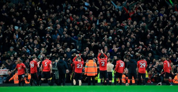 Employ are purchasing the rights to the Premier League