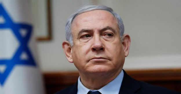 Nathan Shachar: In the day of Israel's extensive dealings with several arab states