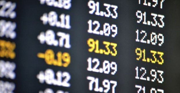 ANSWER EXPRESS : Can one deduct his losses-stock of the amount reported on the TFR ?