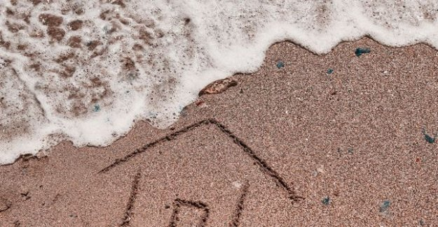 Airbnb... What you need to know before putting his property as a seasonal rental