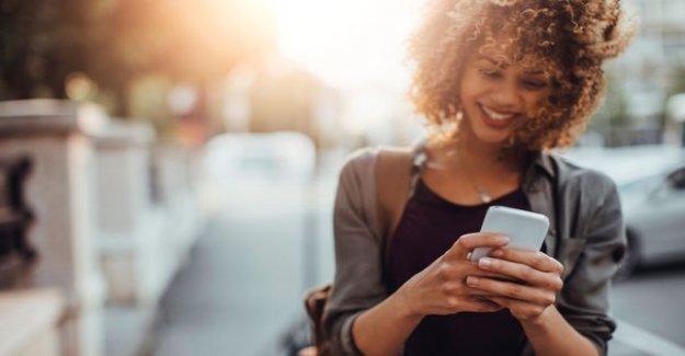 Black Friday 2018 Smartphones - best deals