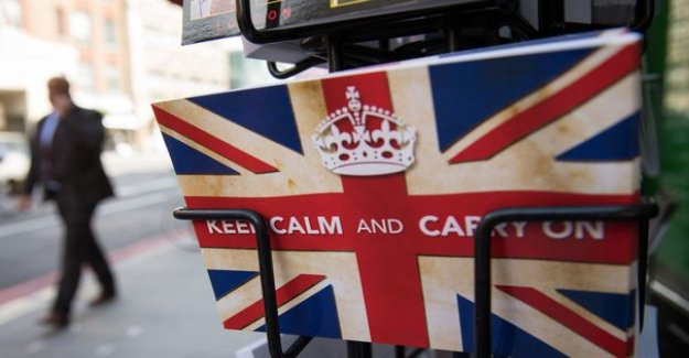 Brexit: what are the implications for expatriates?