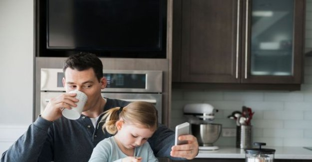 Child care, gas, drones... What changes the 1 may 2020 for your budget