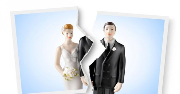 Divorce without a judge, change of name... What changes with the law on the modernization of the justice of the Twenty-first century