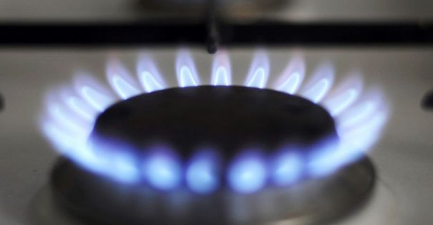 End of regulated tariffs in the gas : what it changes for you