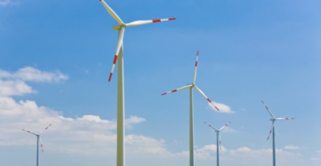 Energy Transition : what are the new obligations for companies ?