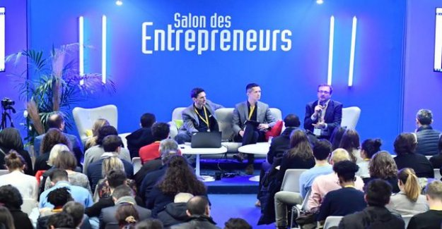 Entrepreneurship : To succeed in Quebec, it is necessary to take into account the local sensitivity