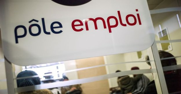 Follow a training when one is unemployed: the complete guide to