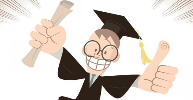 Get a diploma with his / her CPF (compte personnel de formation), it is possible!