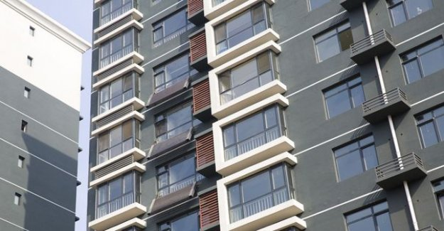 Housing tax, property tax: who should pay? Who is exempt?