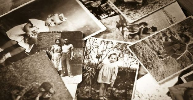Inquiry : the juicy business of genealogists
