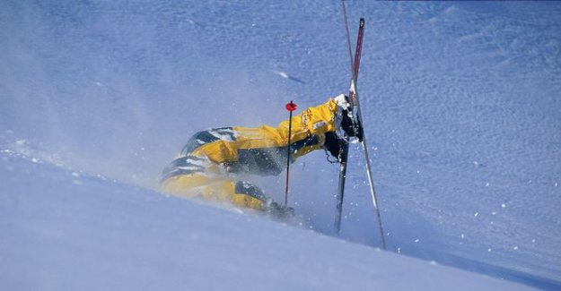Insurance ski : do I need a card snow ?