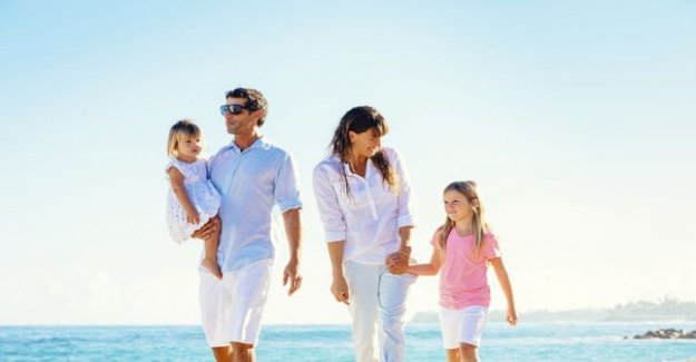 Life insurance : 6 examples of clauses to designate the beneficiary of your contract