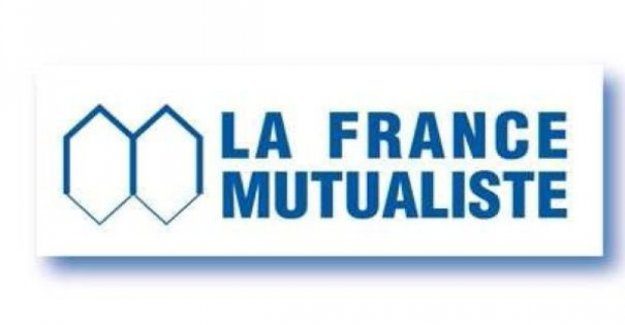 Life insurance contract Actépargne 2 / France Mutualiste : a contract of good behaviour and accessible