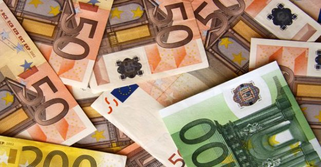 Life insurance contract Xaélidia / Generali-Life : 4 euro funds and a financial offer extensive