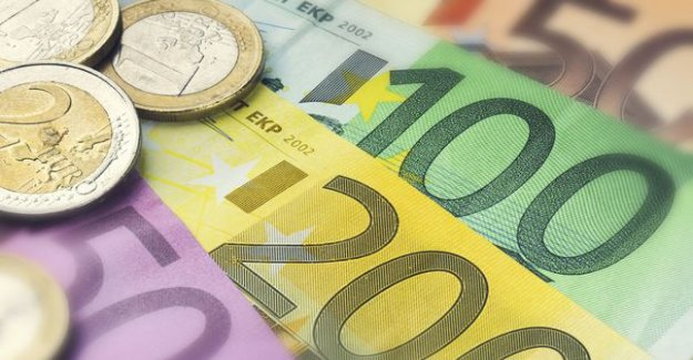 Life insurance policy My Savings Multiproject Malakoff Médéric / CMAV : regular but flexible