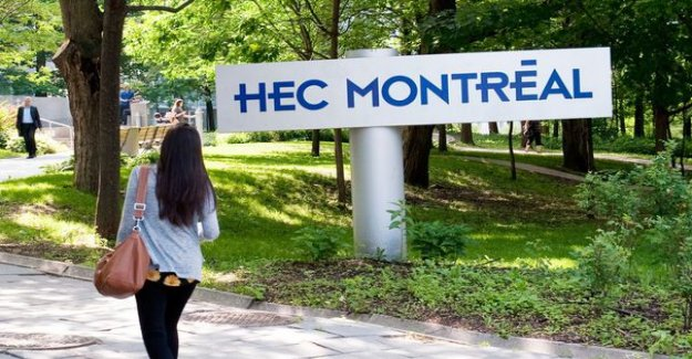 Quebec : the administrative procedures for foreign students facilitated