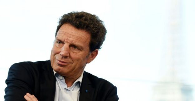 Retreats : for the Medef, does not increase the retirement age, it is lying by omission