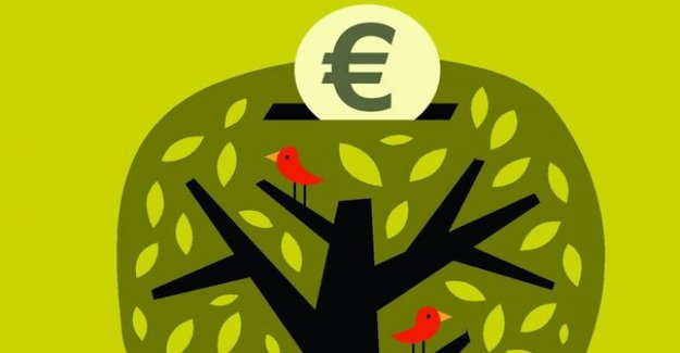 Sustainable investments: to go or not?