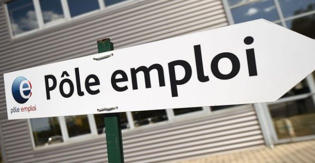 The unemployment, the delicate question of the conversion