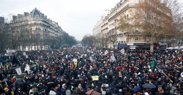 To hold the strike, I planned to do a credit of 2000 euros