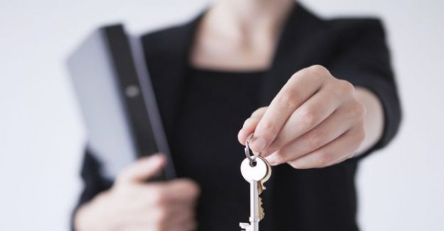 You are a tenant and want to sublet your apartment, how to proceed ?