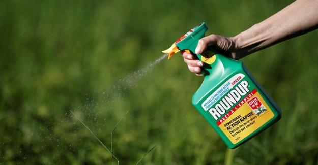 Bayer responds to almost all of the issues surrounding the toxic weed killer, Monsanto