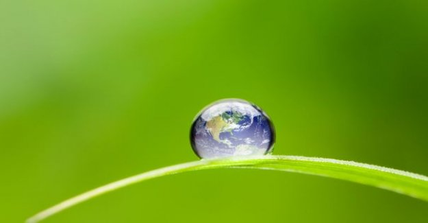 Sustainable investment, a new course for your savings?