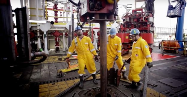 The lower price of oil, and coronacisis to force the Shell to substantial write-downs