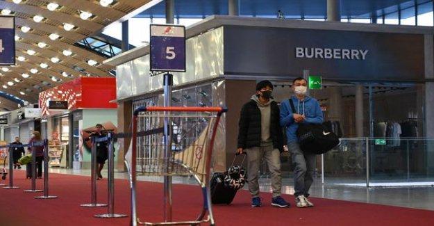 Flights reimbursed : the airlines require kneeling the help of the passengers