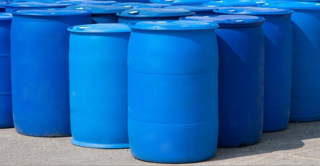 Government wants to make compensation for disease due to hazardous materials