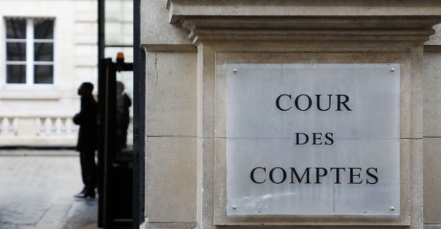 VIDEO. Public debt : the bad timing of the Court of auditors