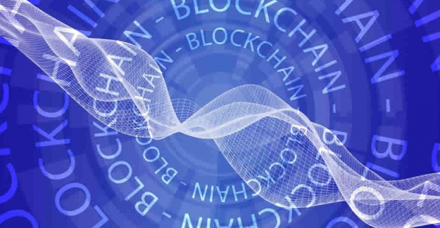 Blockchain is Changing the Way the World Works, Whether You've Noticed or Not
