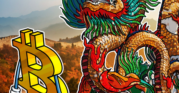 Analyst says Bitcoin Cost sell-off may Happen as Chinese New Year approaches