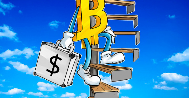 Bitcoin Cost looks to Restart bull cycle after Climbing above $34K