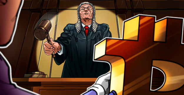 Bitcoin whitepaper Struggle could end up in court as both parties escalate Play
