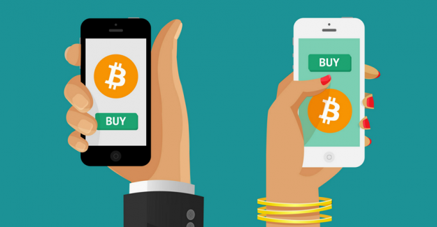 Cryptocurrencies: The New Option For Traditional Online Shopping
