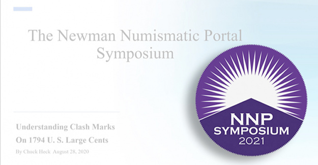 NNP Symposium Yields in virtual form in March 2021