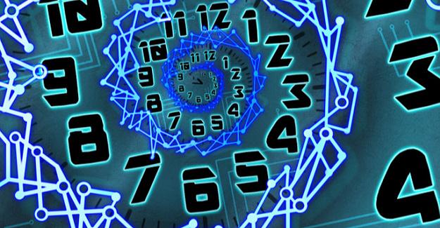 Circling back into blockchain's originally intended Goal: Timestamping