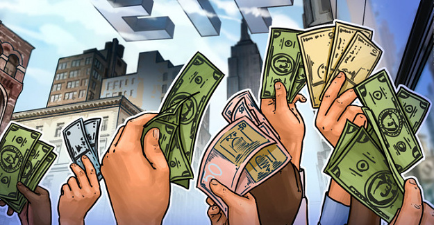 The Goal Bitcoin exchange-traded finance was a massive hit since its introduction last week
