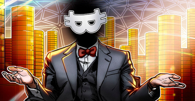 At what Bitcoin cost will Satoshi Nakamoto be the world's wealthiest individual?