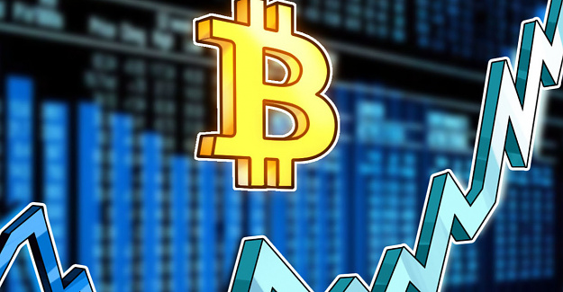Bitcoin Cost in stasis -- Analyst States BTC consolidation'Almost complete'