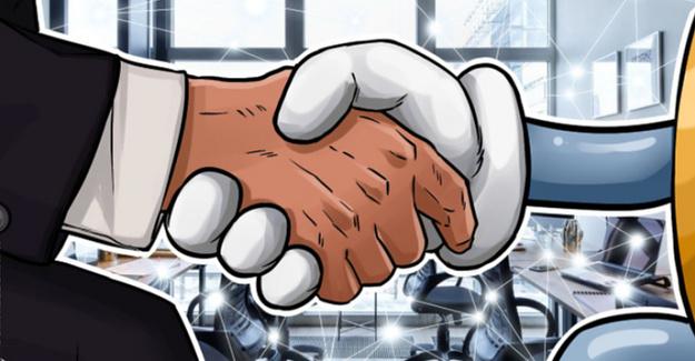 BitGo receives Hope Permit from New York regulators