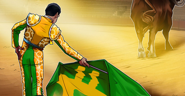 Bullishness to Get Bitcoin continues despite Its Own Battle to Recover $60,000