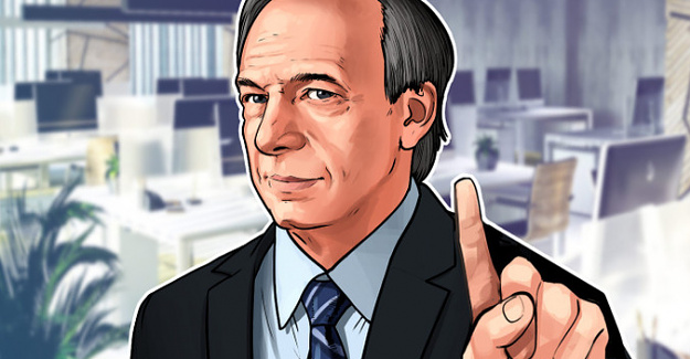 Hedge FUD Supervisor: Ray Dalio States'good Chance' of a US Bitcoin Prohibit