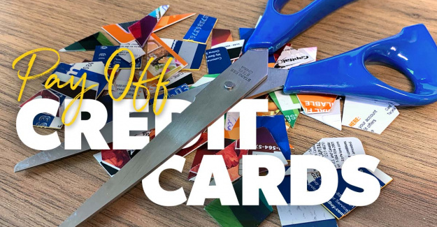 How Long Will it Take to Pay Off Your Credit Card?