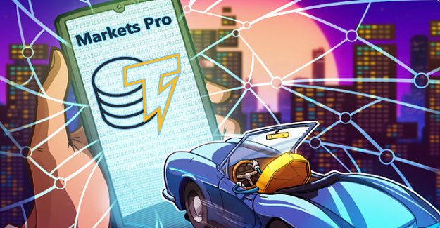 Markets Pro delivers Around 1,497Percent ROI Because quant-style crypto Evaluation arrives for Each investor