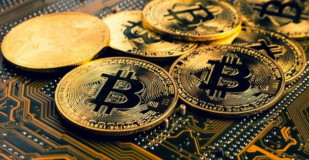 More Bitcoin! Michael Saylor's MicroStrategy simply keeps purchasing BTC