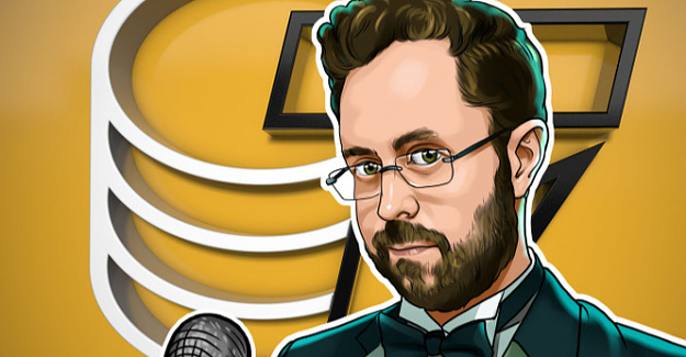 The first times of Bitcoin along with Dustin D. Trammell's Mails with Satoshi Nakamoto