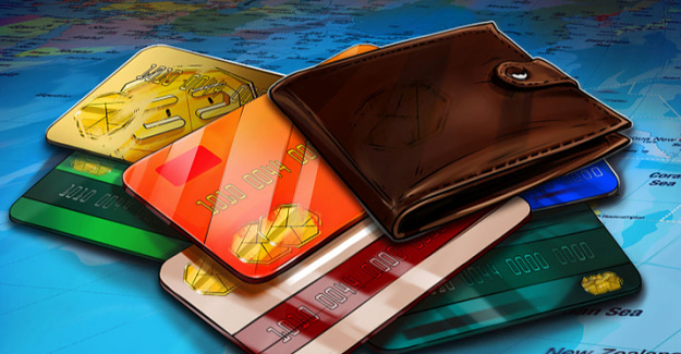 Got crypto? Listed below are just 3 debit cards that Allow You to invest your pile